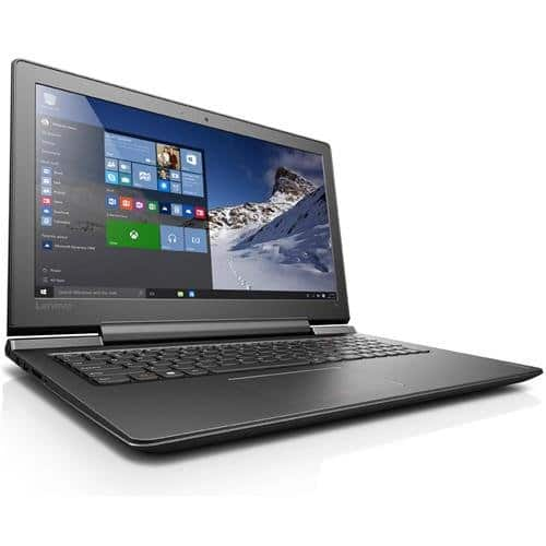 lenovo-ideapad-700-dark
