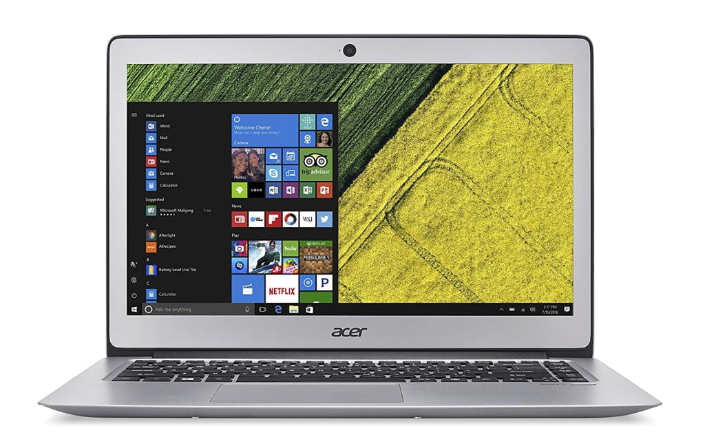 acer-swift-3-sf314-51-52w2