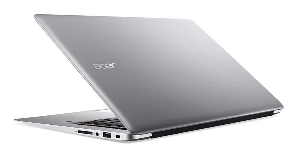 acer-swift-3-sf314-51-52w2-laptop-silver