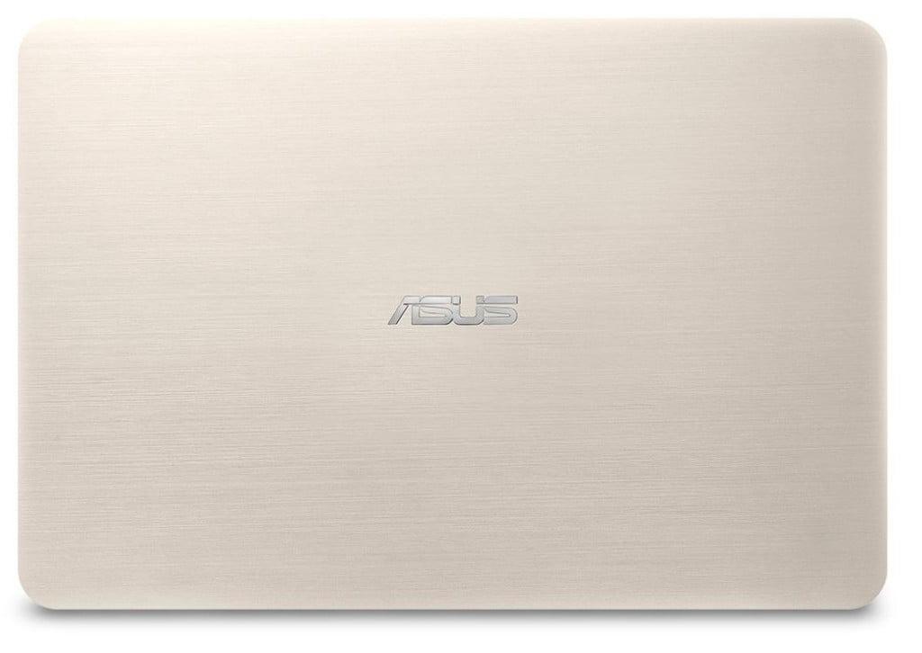 asus-f556ua-ab54-laptop