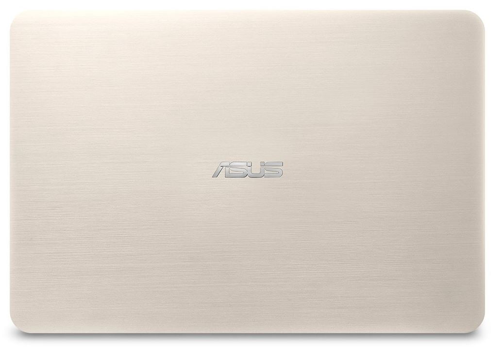 asus-f556ua-ab54-laptop