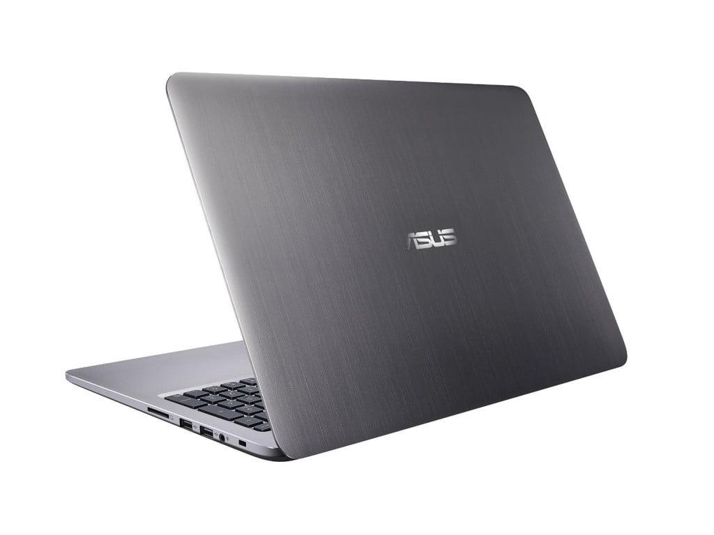 asus-k501uq-dm051t-laptop