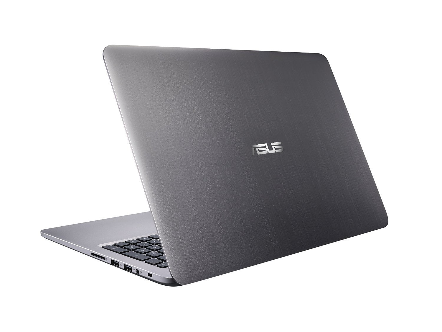 asus-k501uq-dm051t-laptop