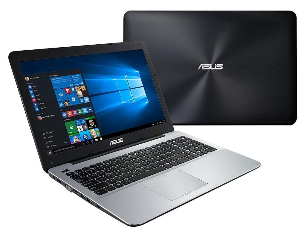asus-x555ya-xx119t-laptop