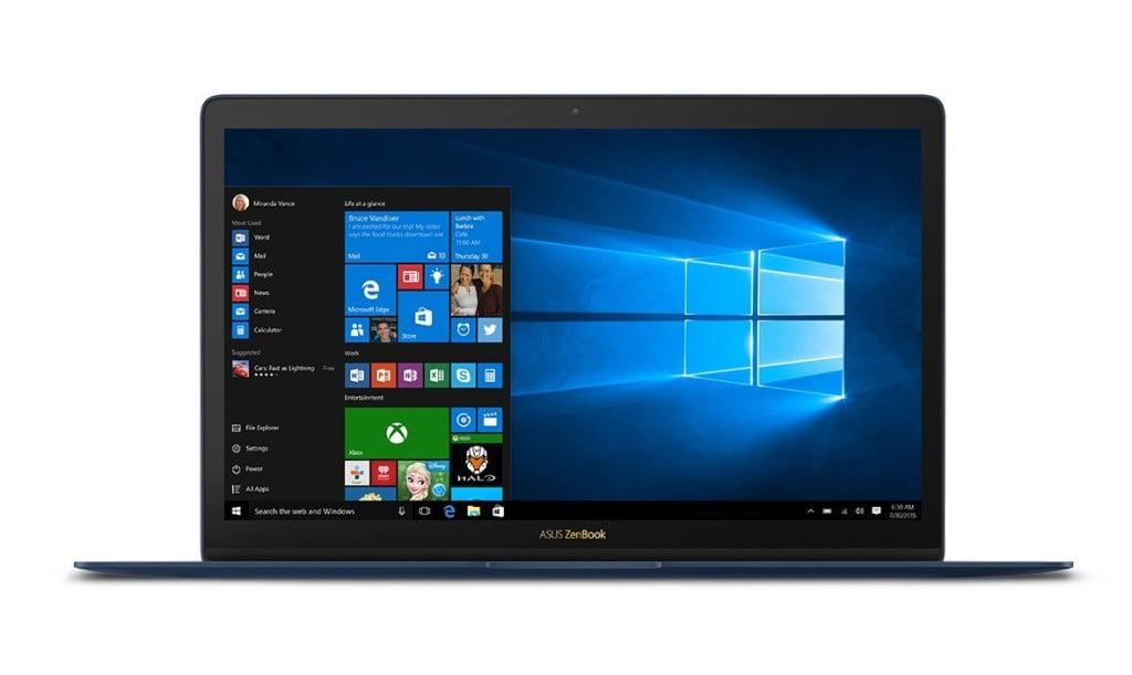 asus-ux390ua-laptop
