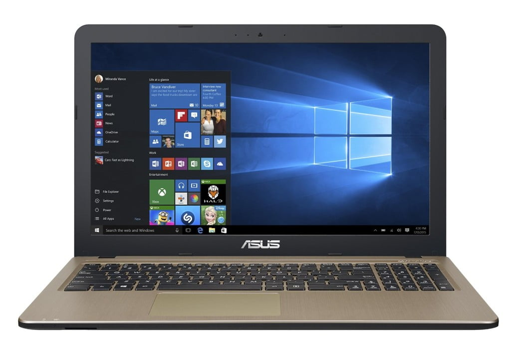 asus-vivobook-x540up-go002t