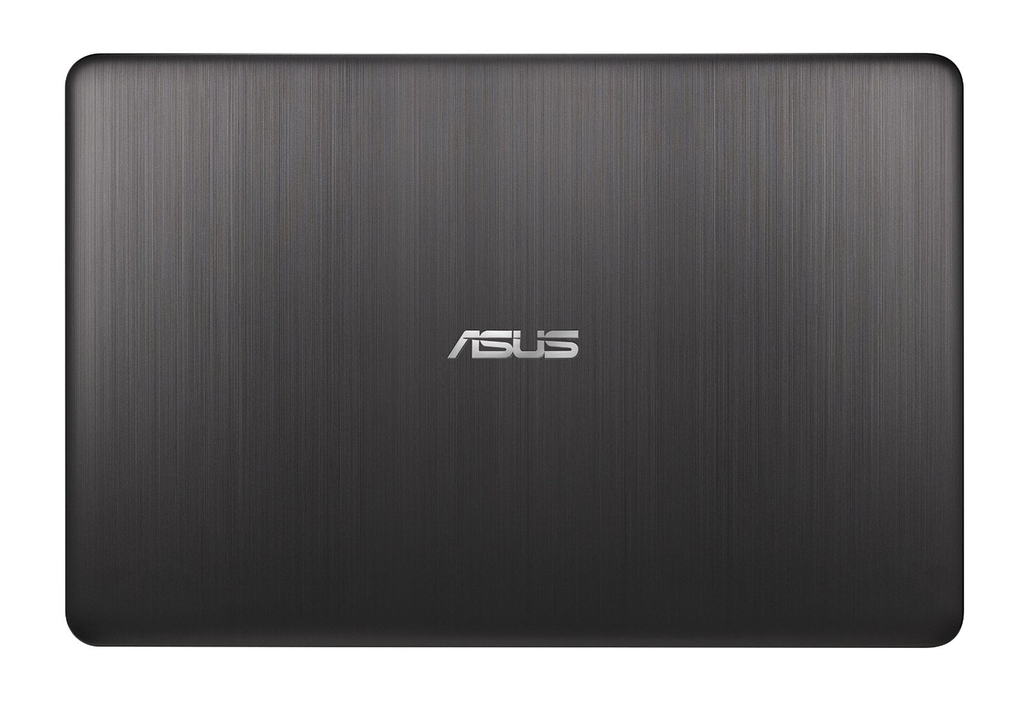 asus-x540up