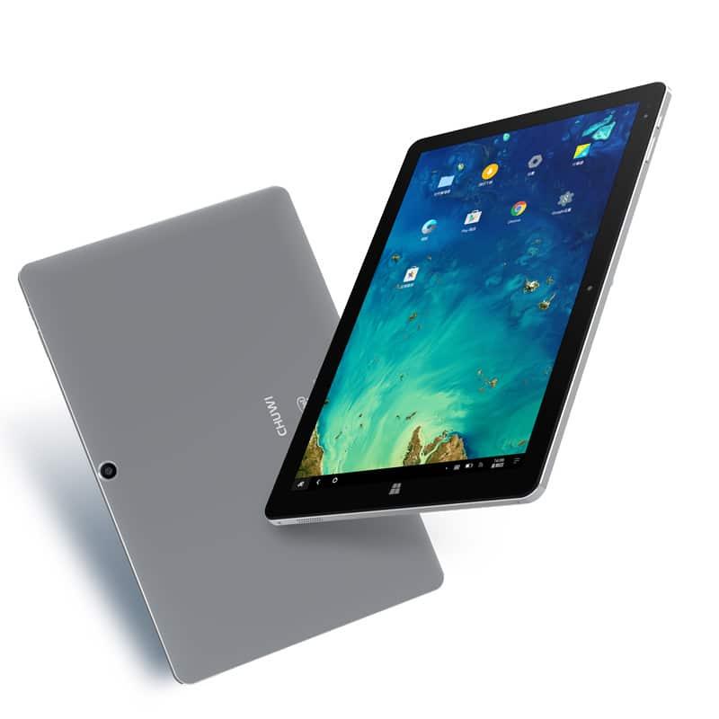 chuwi-hi10-pro-tablet