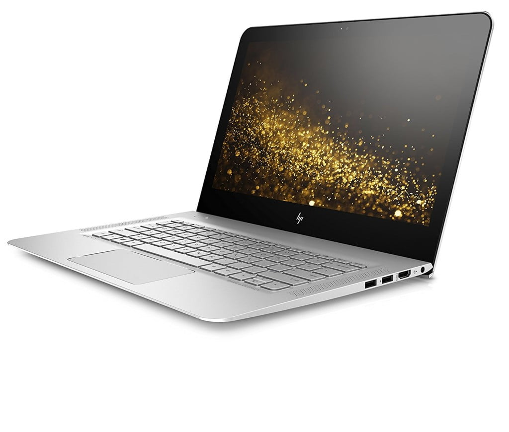 hp-envy-13-ab016nr-notebook