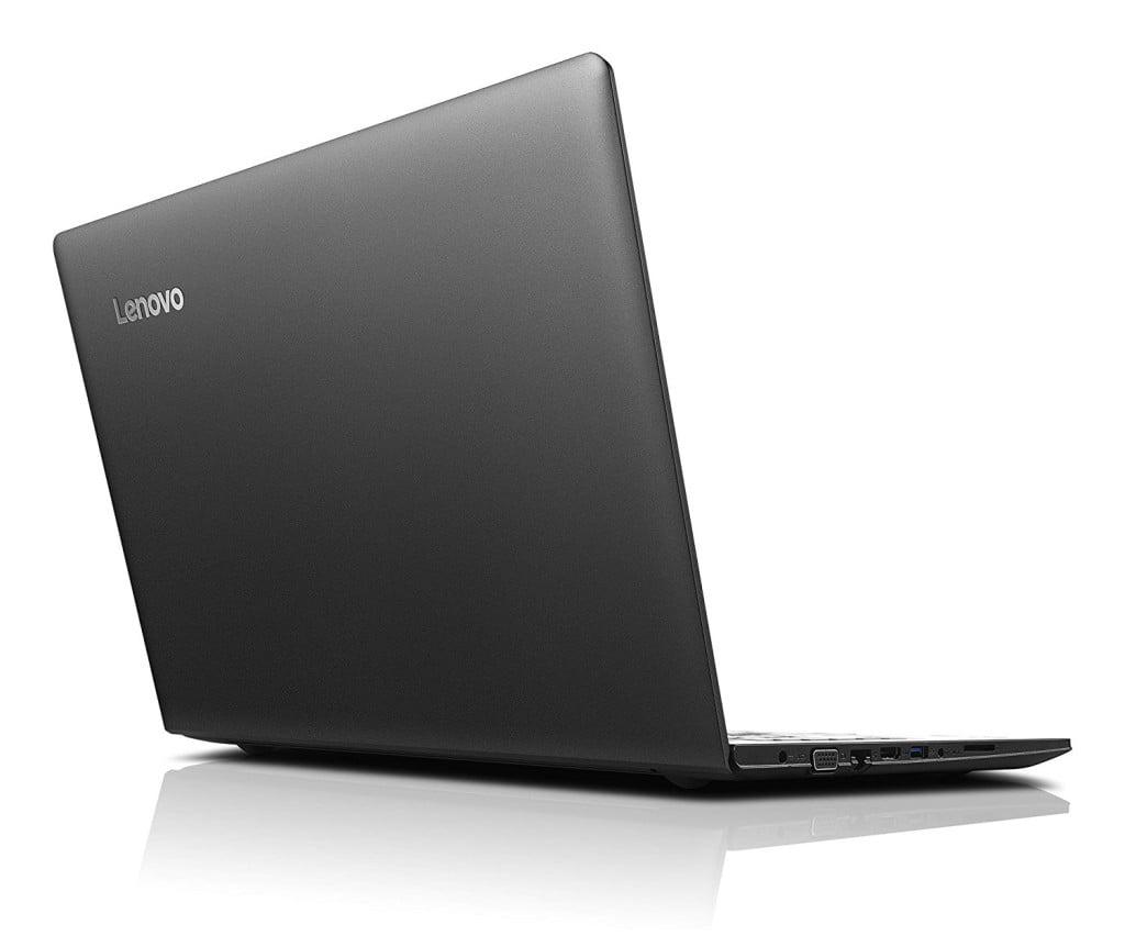 lenovo-ideapad-510-80sv0058us-laptop