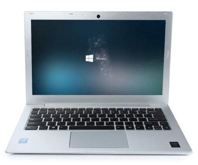 martian-a8-laptop