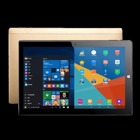 onda-obook-20-plus-tablet