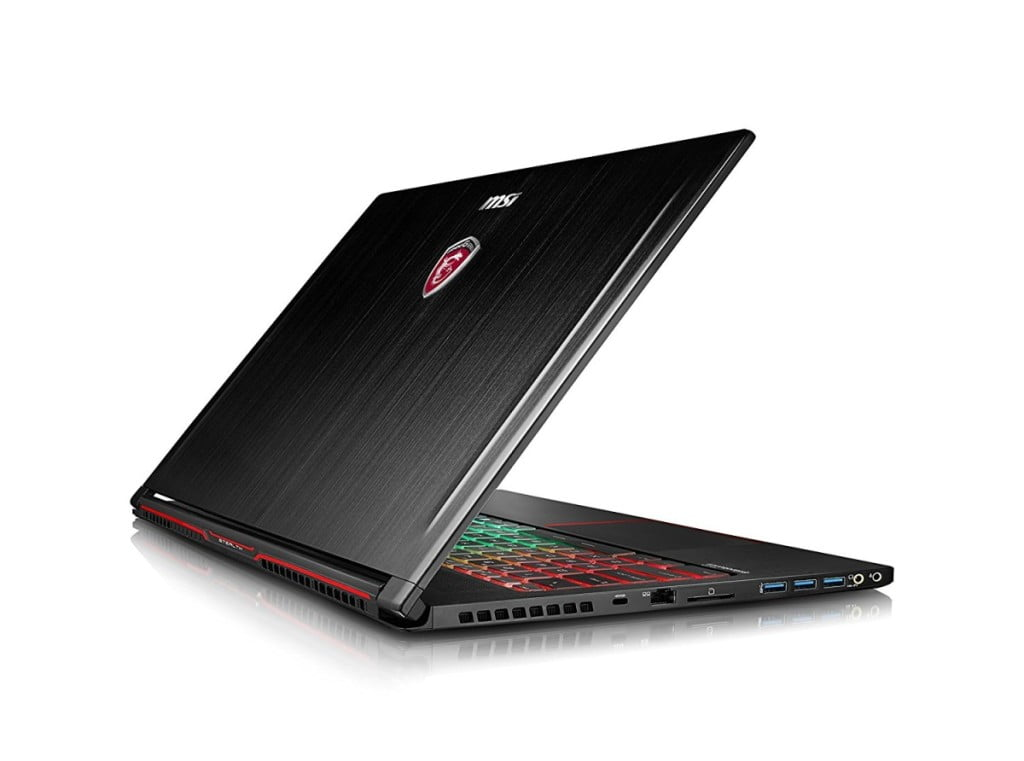 msi-gs63vr-6rf-laptop