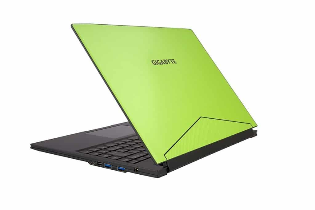gigabyte-aero-14k-gn4
