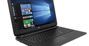 hp-15-f222wm-laptop
