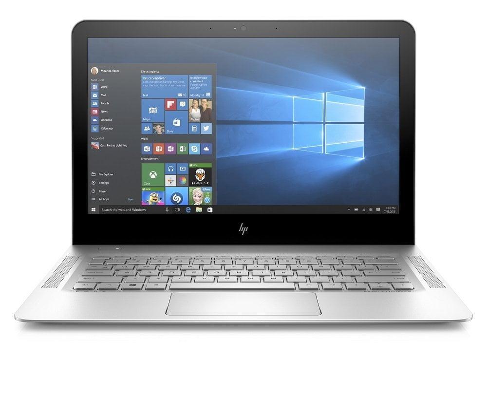 hp-envy-13-ab004na-laptop