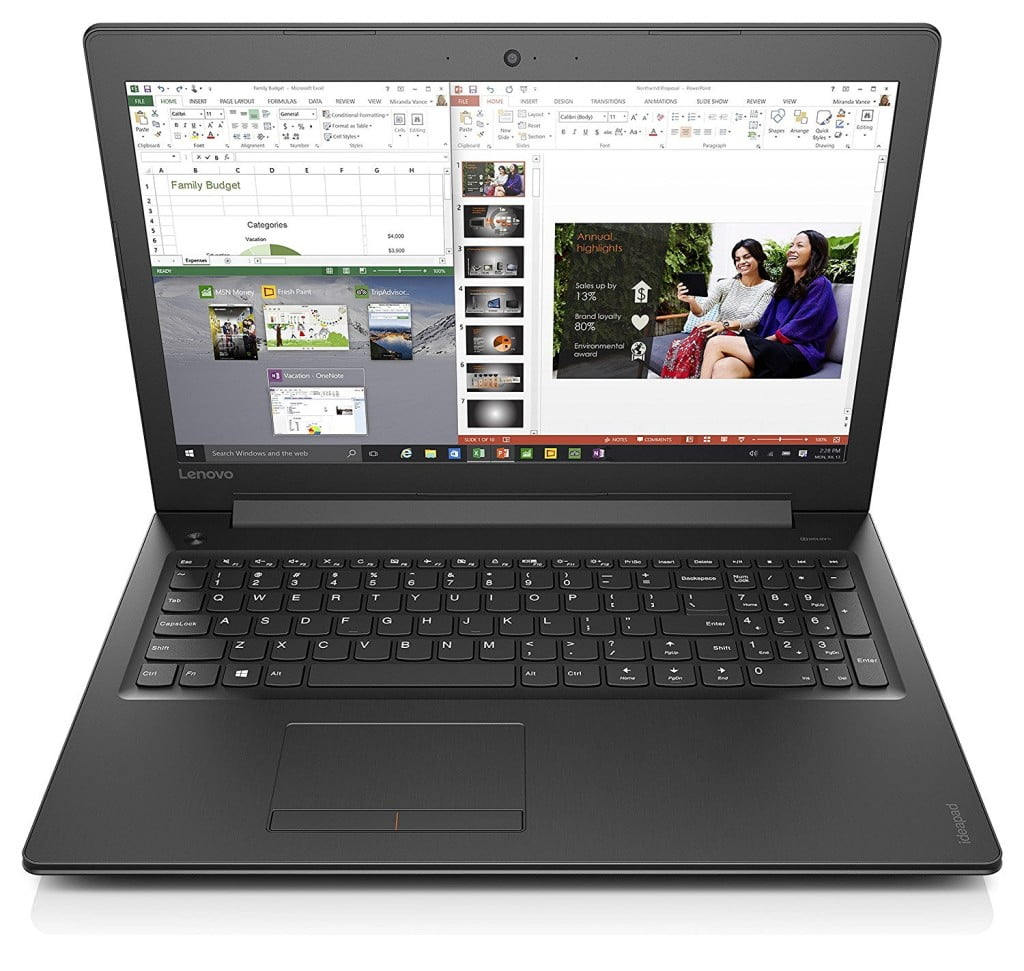 lenovo-ideapad-310-80tv00bgus