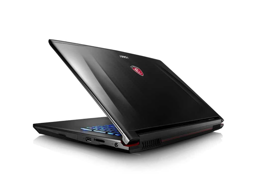 msi-ge72vr-apache-pro-024-gaming-laptop