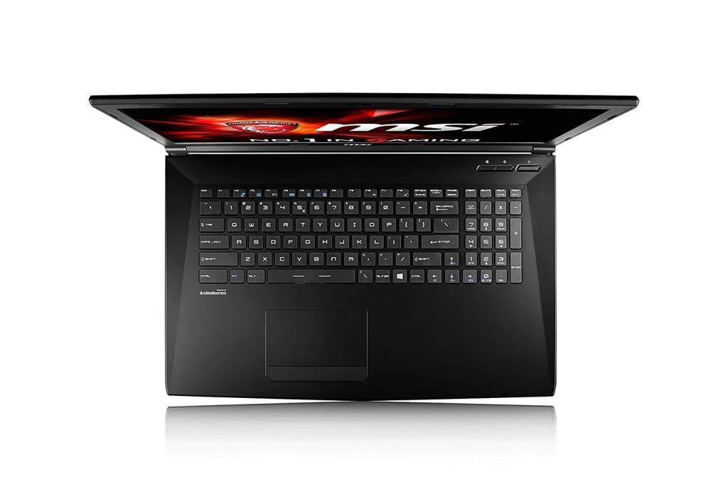 MSI-GL62-7QF-1670UK-gaming-laptop-uk