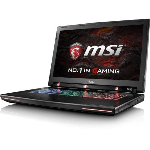 MSI-GT72VR