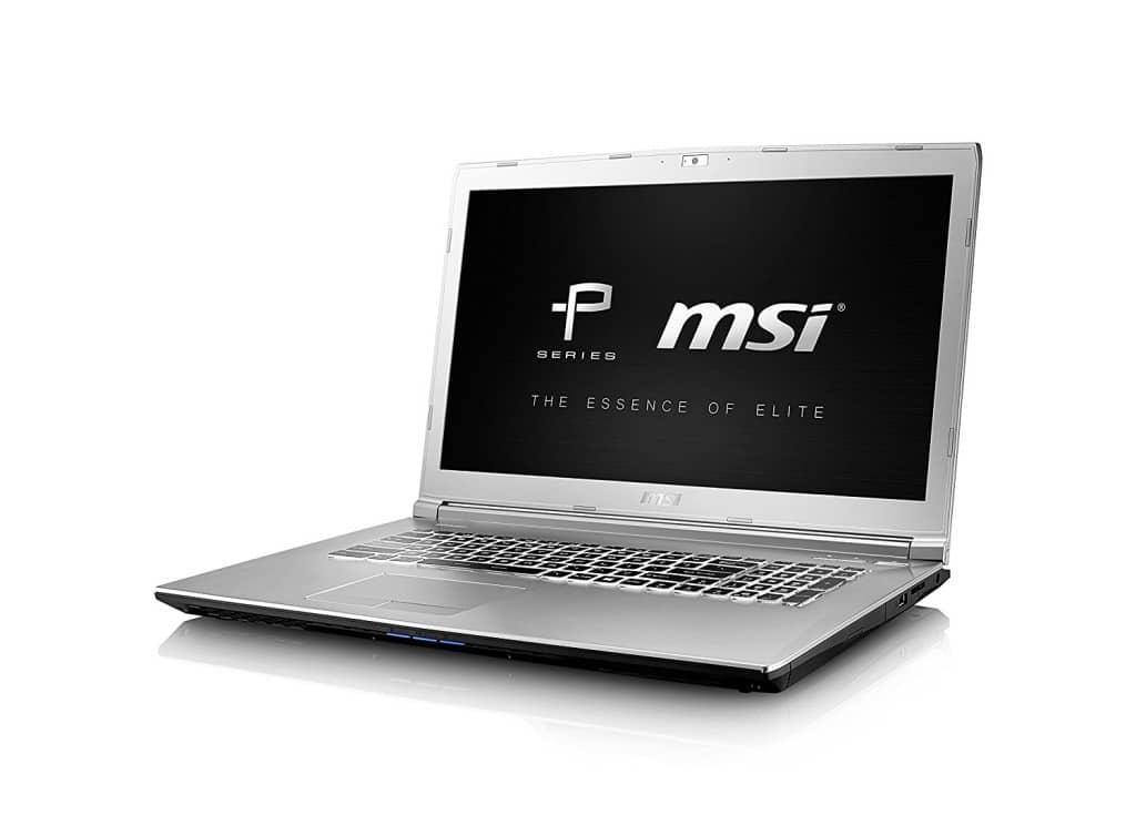 MSI-PE70-7RD-027