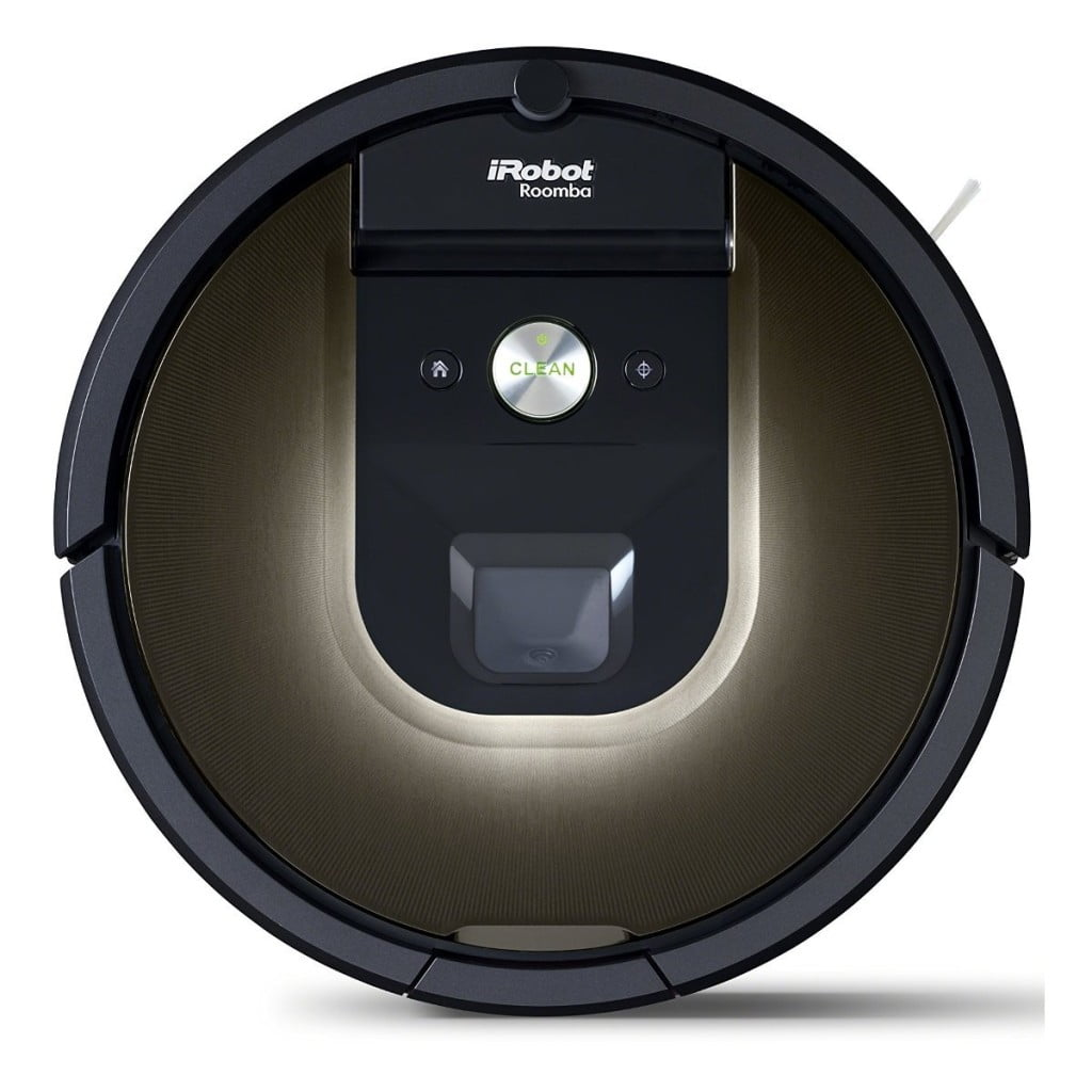 Roomba-980-uk
