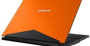 aero-14Wv7-OG4-gaming-laptop