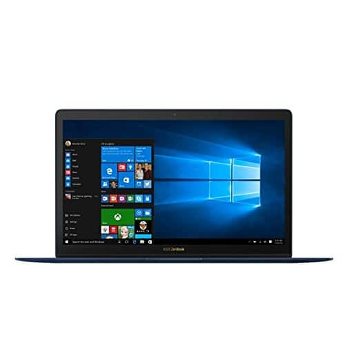 asus-ux390ua-gs041t-uk-laptop