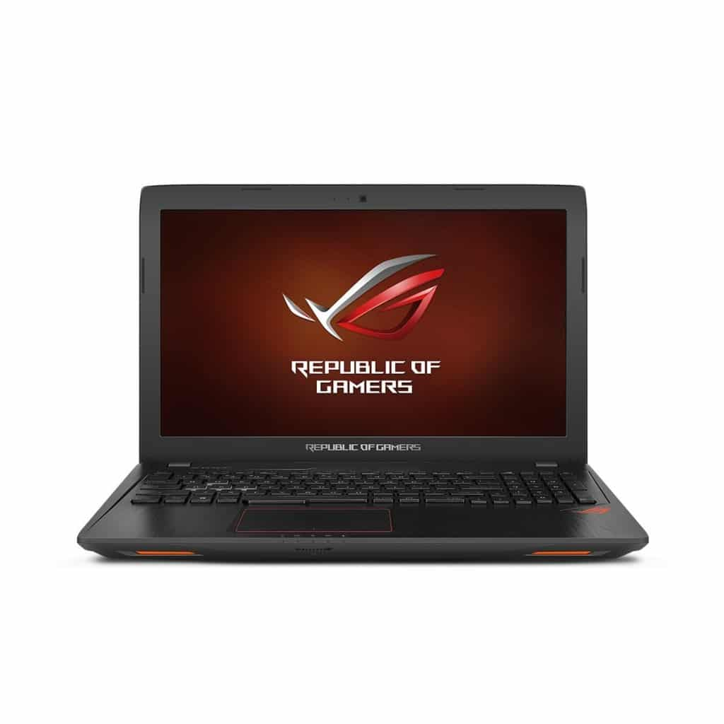 asus-rog-strix-GL553VE