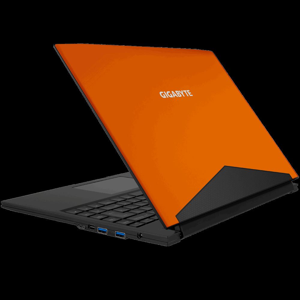 best i7-7700hq laptops