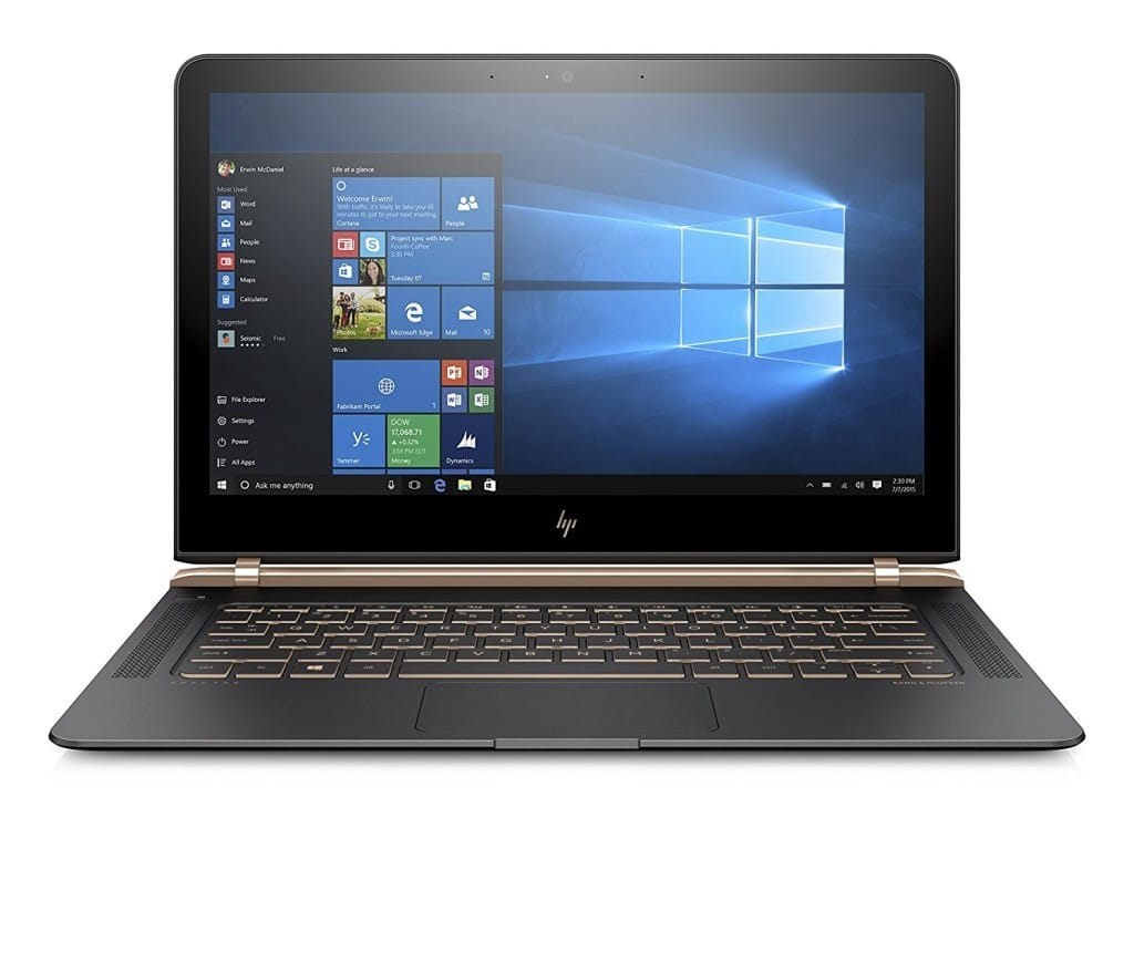 hp-spectre-13-v001na-laptop-uk
