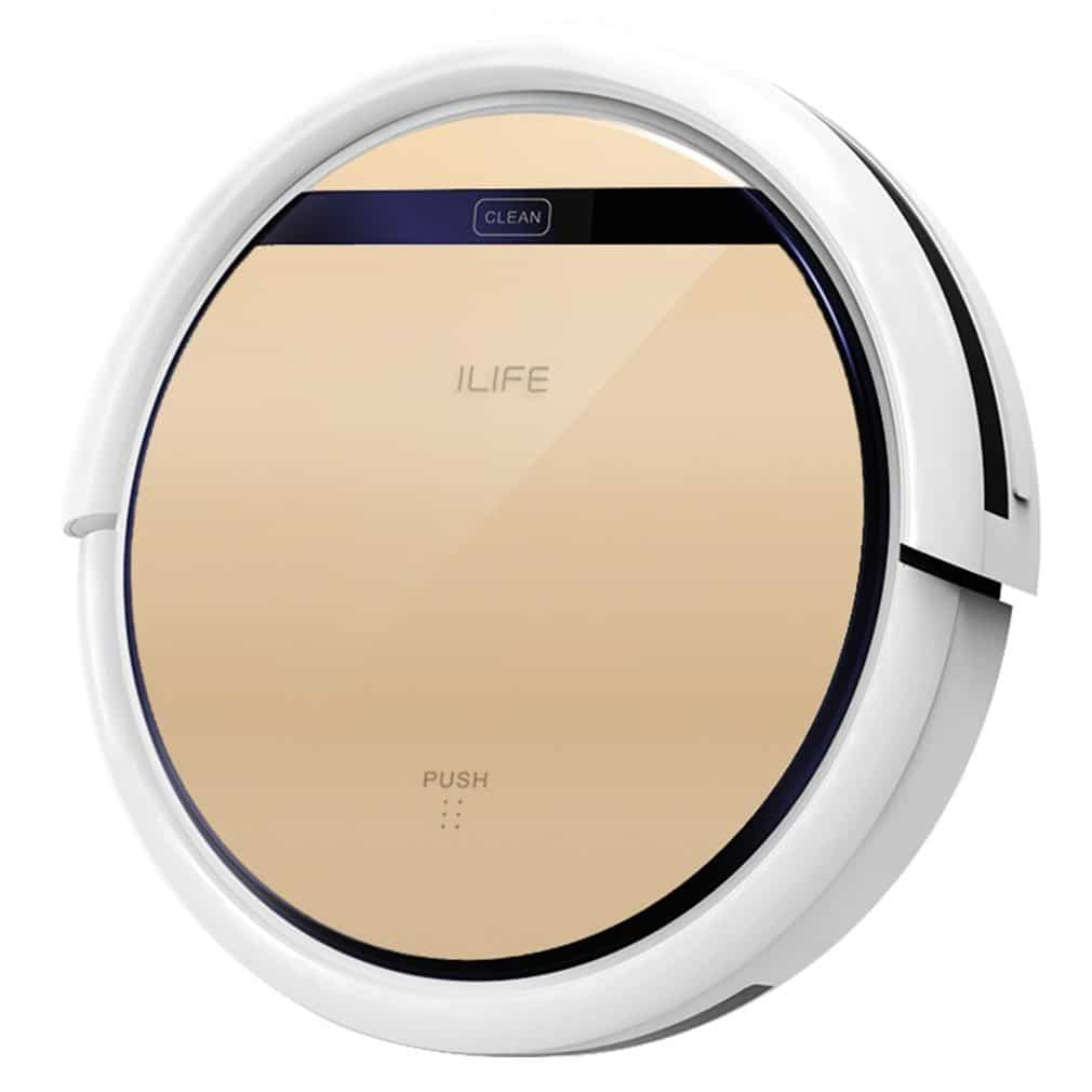 ilife-v5s-robot-vacuum-cleaner