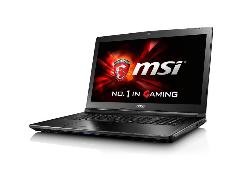 msi-GL62-7QF-1670UK