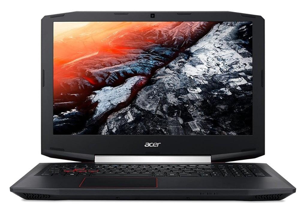 acer-VX-15-VX5-591G