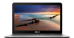 asus-F556UA-UH71-laptop