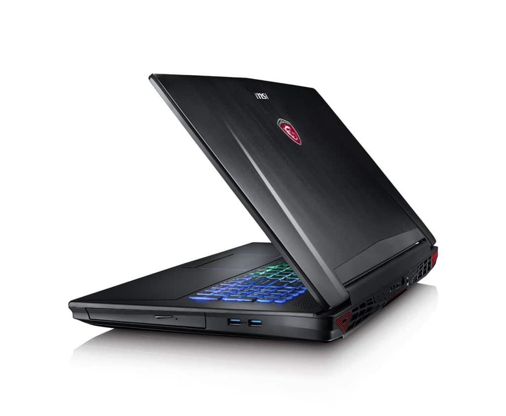 best geforce gtx 1070 laptops