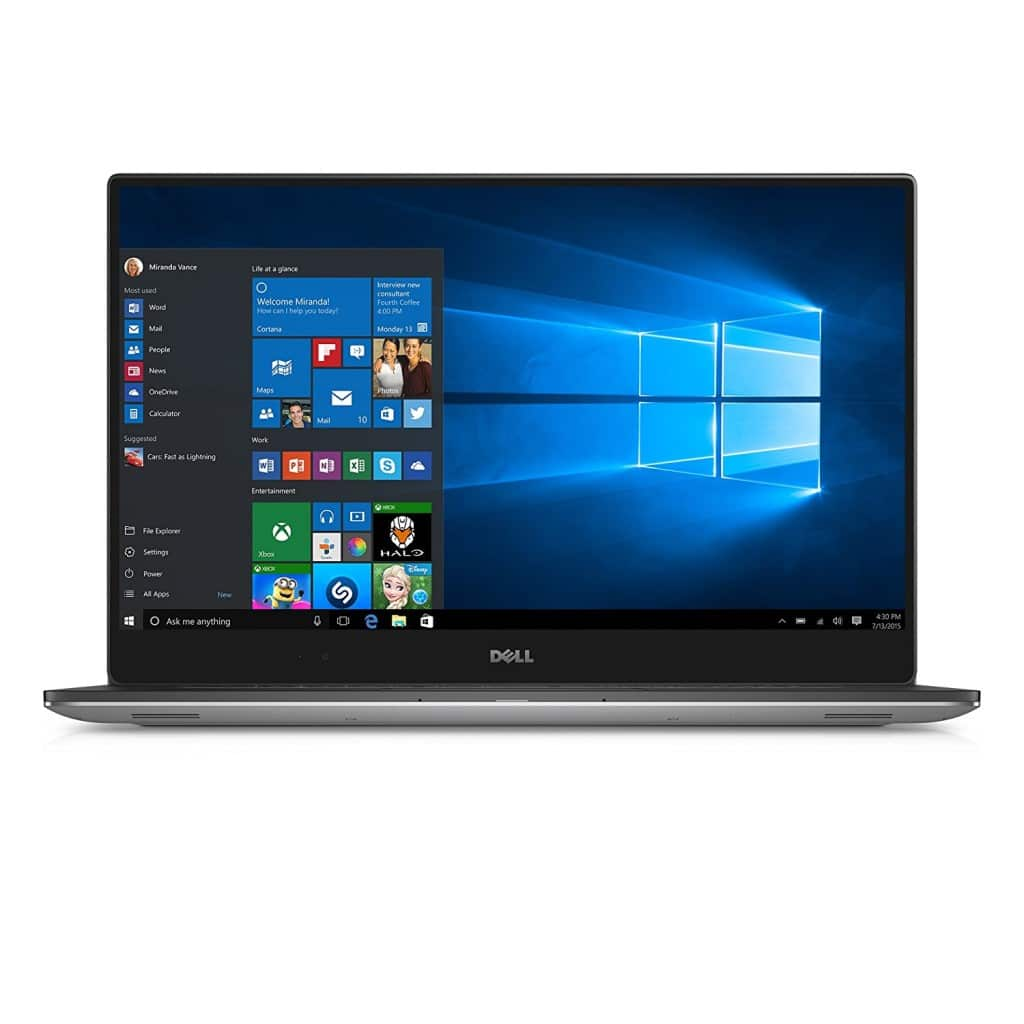 dell-xps-15-XPS9560-5000SLV-PUS