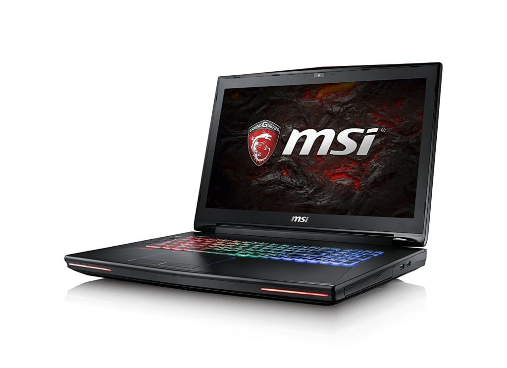 msi-GT72VR-7RE-(Dominator Pro)-429UK