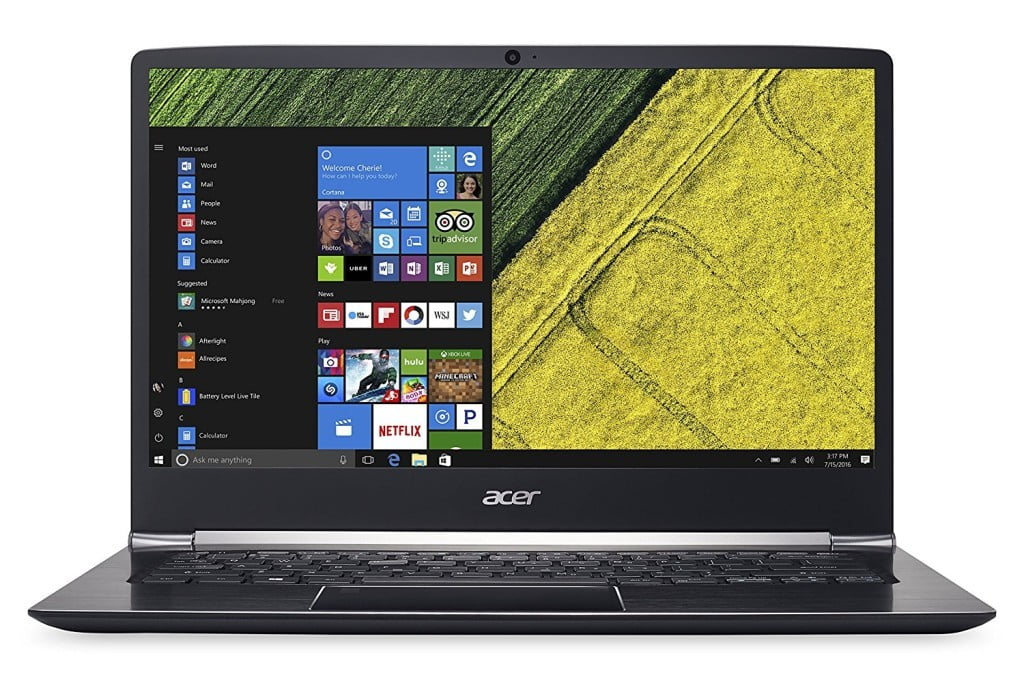 acer-SF514-51-54T8