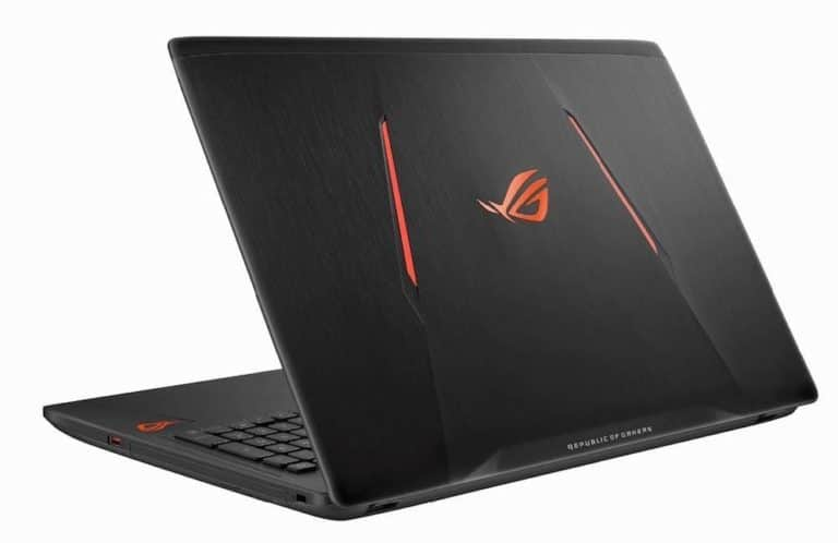 asus-rog-GL553VD-DS71-HID1-laptop