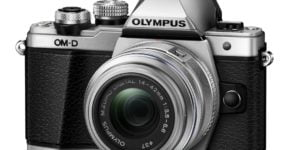 best-cameras-for-youtube-vlogging