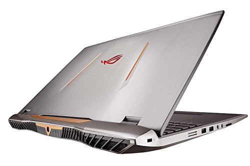 Best i7-7820HK laptops