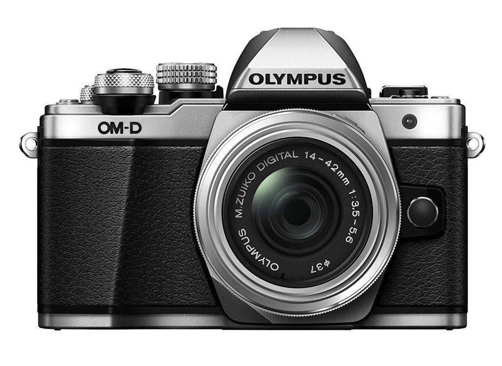 olympus-OM-D-E-M10-Mark II