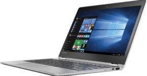 best i5-7y54 laptops