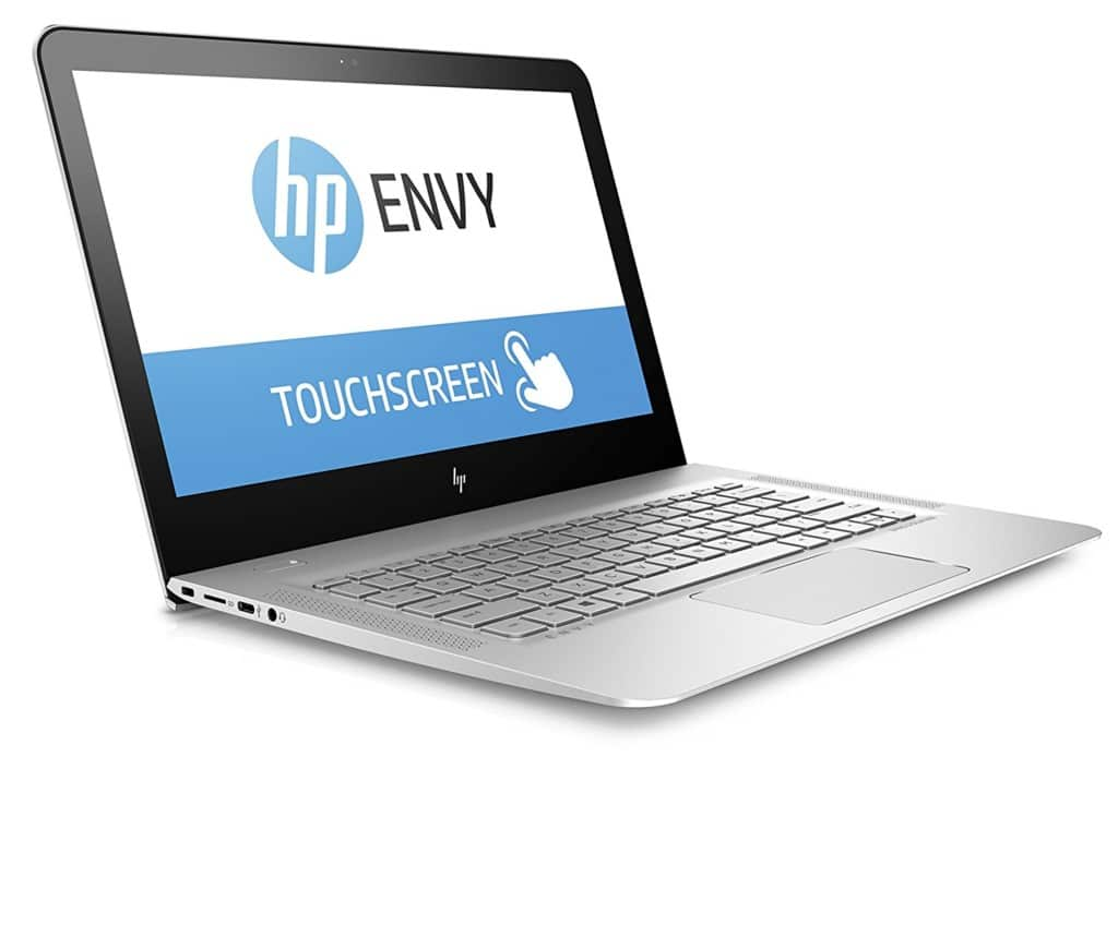 Hp Us Hp Envy 13 Ab008na Laptop Review Value Nomad