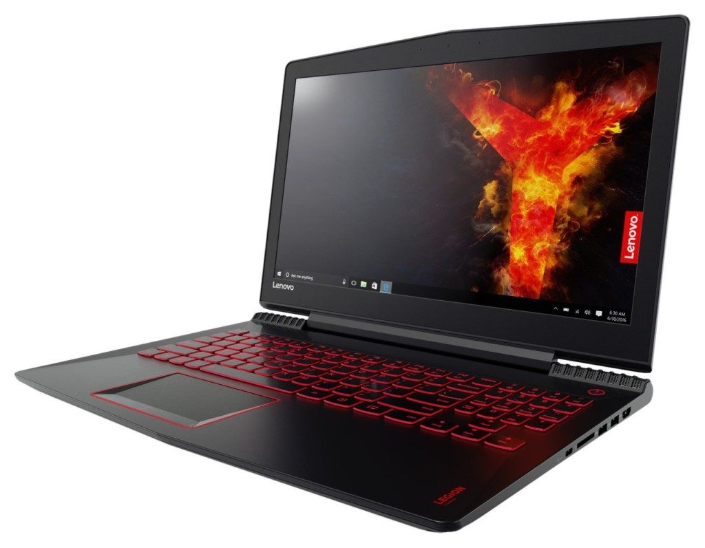 gaming laptop 1000 dollars