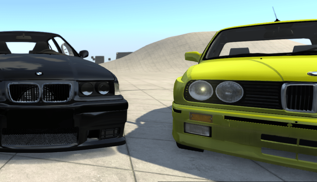 Best Laptops for BeamNG Drive - Value Nomad