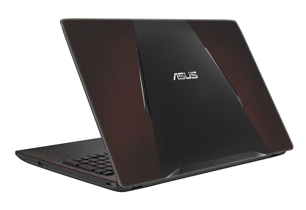 ASUS-ROG-Strix-ZX553VD-DM641T-uk