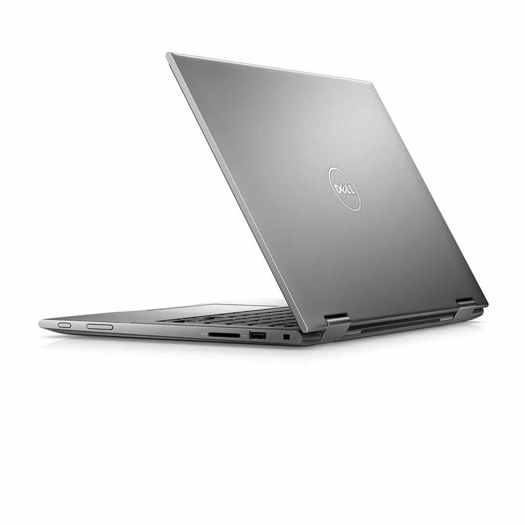 Dell Inspiron 13 3 i5379-7909GRY-PUS Review - Value Nomad
