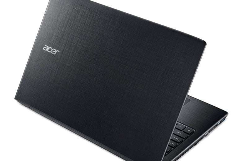 acer E5-576G-5762 laptop-review